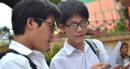 Điểm chuẩn vào lớp 10 Quảng Ninh