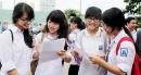 Điểm chuẩn vào lớp 10 Tây Ninh
