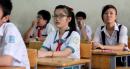 Điểm chuẩn vào lớp 10 Phú Yên