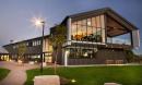 Học bổng Foundation Đại học Charles Sturt, Úc bậc cử nhân 2017-2018