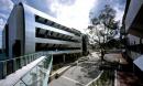 Học bổng Cao học Úc ĐH Deakin lĩnh vực y tế hơn 26.000 AUD năm 2018