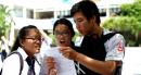 Đề thi thử THPTQG 2018 các môn - Trường THPT chuyên Bắc Ninh