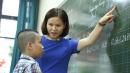 Sách giáo khóa mới sẽ triển khai muộn nhất từ năm học 2020-2021