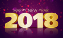 Lời chúc tết năm mới 2018 bằng tiếng anh cực hay