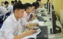 Đại học Quốc gia TPHCM công bố phương án tuyển sinh đánh giá năng lực 2018