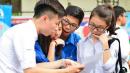 Phương án tuyển sinh Đại học Luật TPHCM 2018