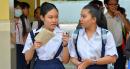 Thông tin tuyển sinh vào lớp 10 tỉnh An Giang 2018