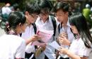 Thay đổi cách tính điểm xét tuyển vào lớp 10 Khánh Hòa năm 2018