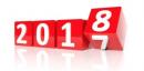 Những lời chúc năm mới độc đáo - hay - ý nghĩa
