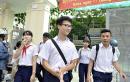 Lịch thi vào lớp 10 tỉnh Đồng Nai năm 2018