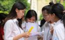 Đại học Quốc gia Hà Nội công bố phương án tuyển sinh năm 2018