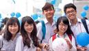 Phương án tuyển sinh Đại học Công nghiệp Hà Nội năm 2018