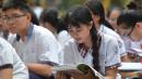 Thông tin tuyển sinh vào lớp 10 THPT Chuyên Sư phạm Hà Nội 2018