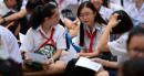 THPT Chuyên Sư phạm Hà Nội thông báo tuyển thẳng năm 2018