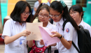 Phương án tuyển sinh vào lớp 10 Hưng Yên năm 2018
