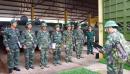 Trường sĩ quan Tăng Thiết Giáp tuyển sinh 2018