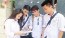 Chỉ tiêu tuyển sinh vào lớp 10 Đà Nẵng năm 2018