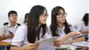 Danh sách trường xét tuyển ngành Thiết kế đồ họa
