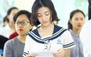 Đáp án đề thi thử môn Toán, Văn THPTQG 2018 Sở GD Hà Nội