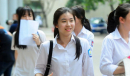 Phương án tuyển sinh Viện Đại học Mở Hà Nội 2018