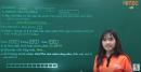 Video hướng dẫn chi tiết cách làm hồ sơ ĐKDT THPT Quốc gia 2018