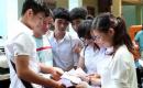 Phương án tuyển sinh Khoa Công nghệ thông tin và truyền thông Đà Nẵng 2018