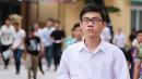 Đại học Ngoại ngữ - ĐH Đà Nẵng tuyển sinh năm 2018