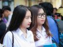 Phương án tuyển sinh Đại học Hà Tĩnh 2018