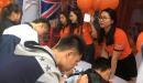 Tải Bốn mẫu phiếu đăng ký dự thi THPTQG và xét tốt nghiệp 2018