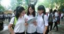 Phương án tuyển sinh Học viện Y dược học cổ truyền Việt Nam 2018