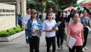 Phương án tuyển sinh Đại học Phan Thiết 2018