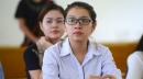 Thông tin tuyển sinh Đại học Kinh tế - ĐH Quốc gia Hà Nội 2018