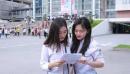 Phương án tuyển sinh Đại học Y khoa Vinh năm 2018