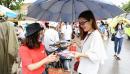 Địa điểm nộp hồ sơ của thí sinh tự do thi THPTQG 2018 tại Hà Nội
