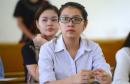 Phương án tuyển sinh Khoa Quốc tế - ĐH Quốc gia Hà Nội 2018