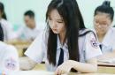 Phương án tuyển sinh Đại học Thái Bình Dương 2018