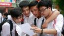 Phương án tuyển sinh vào lớp 10 Nam Định 2018