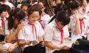 Phương án thi đánh giá năng lực vào lớp 6 tại Hà Nội 2018