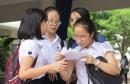 Thông tin tuyển sinh vào lớp 10 TPHCM năm 2018