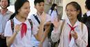 Thông tin tuyển sinh vào lớp 10 Kiên Giang 2018