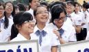 Thông tin tuyển sinh vào lớp 10 Quảng Ngãi năm 2018