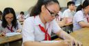 Vĩnh Phúc công bố 2 môn bài thi tổ hợp tuyển sinh lớp 10 năm 2018