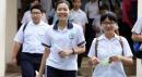 Lịch thi chi tiết vào lớp 10 Vũng Tàu năm 2018
