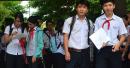 Thông tin tuyển sinh vào lớp 10 Tuyên Quang năm 2018