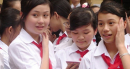 Phương án tuyển sinh vào lớp 10 Bắc Ninh năm 2018