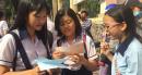 Lịch thi vào lớp 10 THPT Chuyên Nguyễn Bỉnh Khiêm 2018