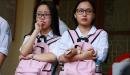Lịch thi vào lớp 10 Chuyên Trần Hưng Đạo - Bình Thuận 2018