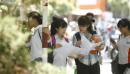 Danh sách trường THPT được tuyển thẳng vào ĐH Quốc gia TPHCM 2018