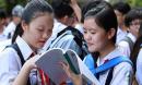 Lịch thi vào lớp 10 tỉnh Ninh Thuận 2018