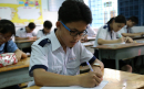 Thông tin tuyển sinh vào lớp 10 Ninh Bình 2018